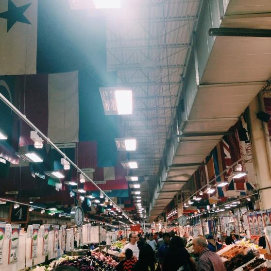 farmer's market atl