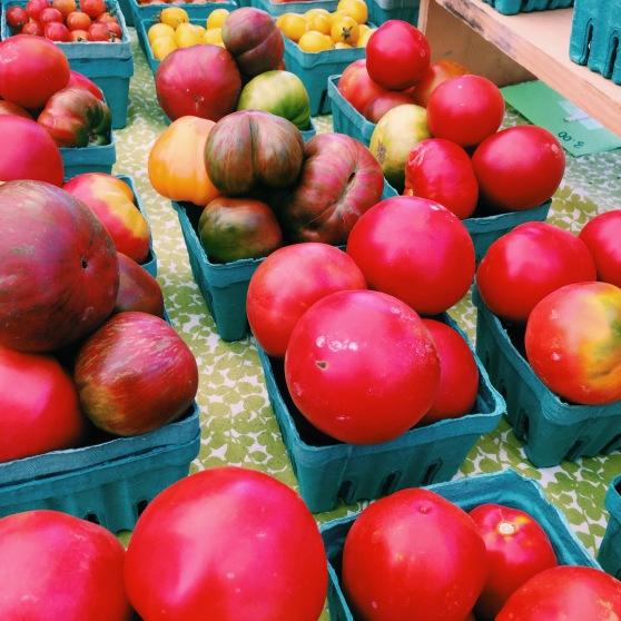 chappaqua farmer's market