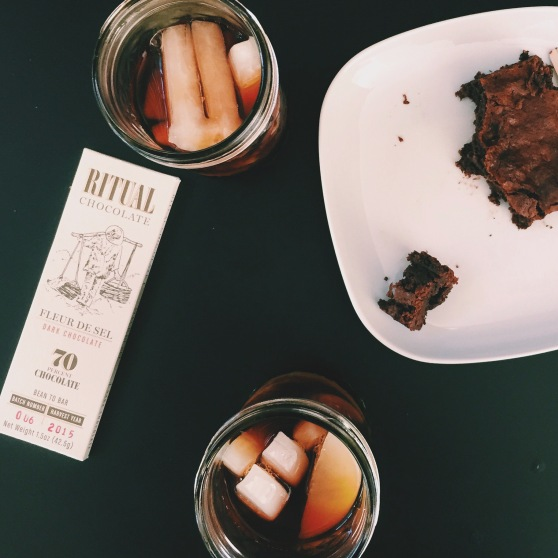 ritual chocolate park city