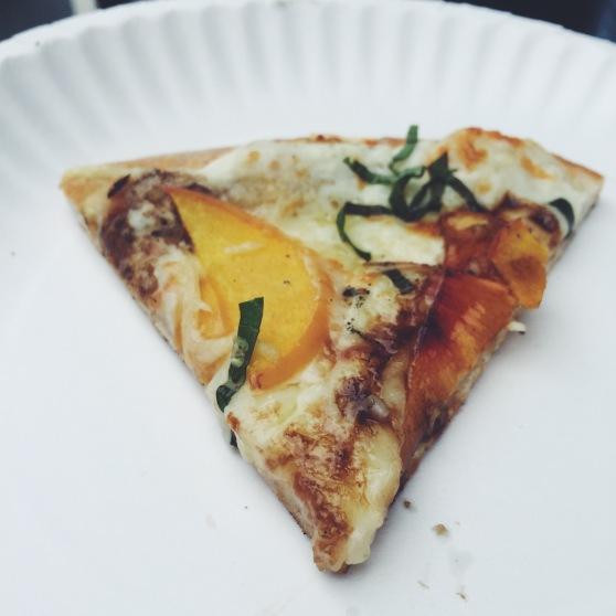 taste of atlanta pizza